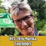 marika_tourbilder