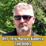 markus_kamera_tourbilder