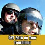 ontour_tourbilder
