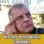 peter_tourbilder