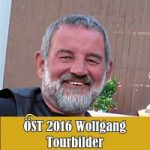 wolfgang_tourbilder