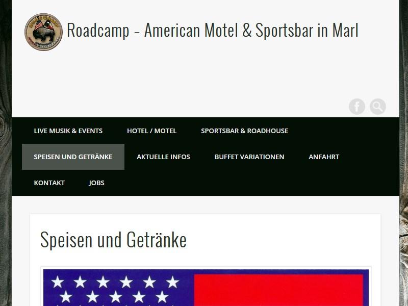 screen_roadcamp