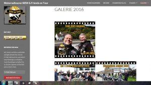 screen_galerie2016
