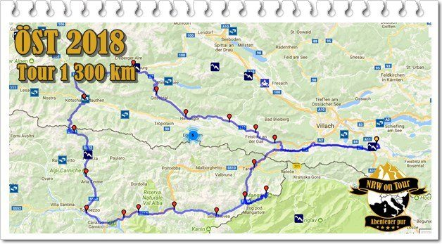 OEST18_map_tour1