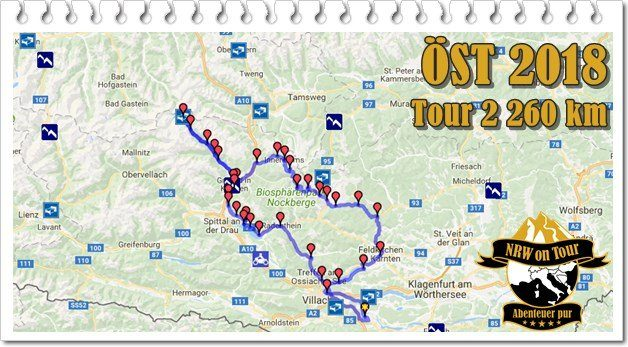 OEST18_map_tour2