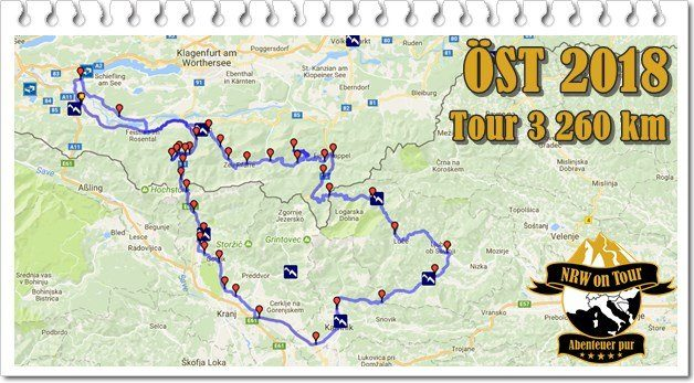 OEST18_map_tour3