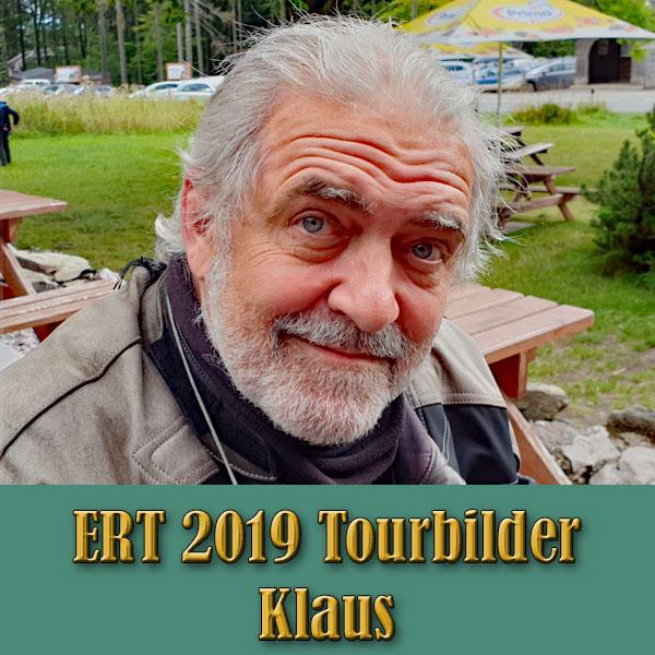 NRW on Tour ERT Erzgebirge Riesengebirge Tour 2019 Bilder Klaus