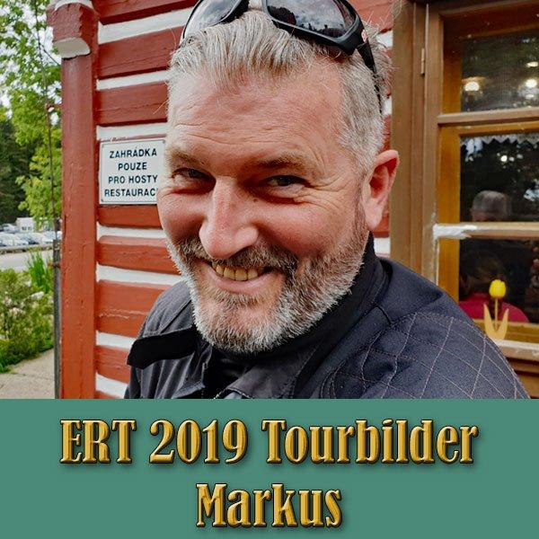 NRW on Tour ERT Erzgebirge Riesengebirge Tour 2019 Bilder Markus