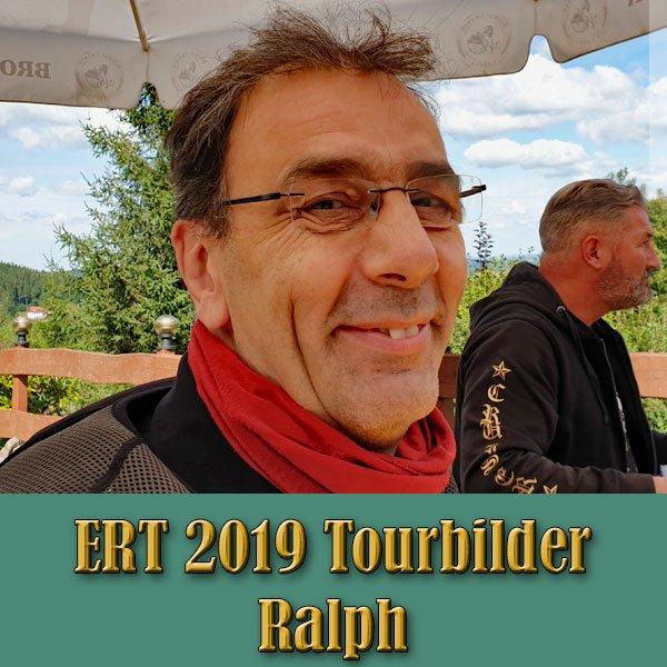NRW on Tour ERT Erzgebirge Riesengebirge Tour 2019 Bilder Ralph