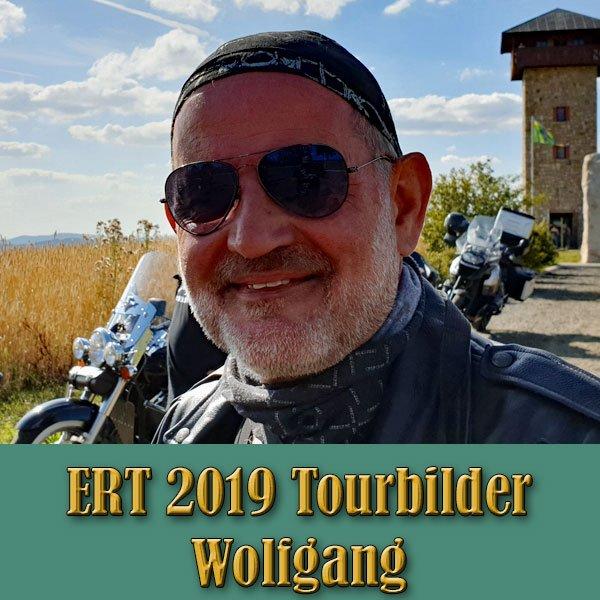 NRW on Tour ERT Erzgebirge Riesengebirge Tour 2019 Bilder Wolfgang
