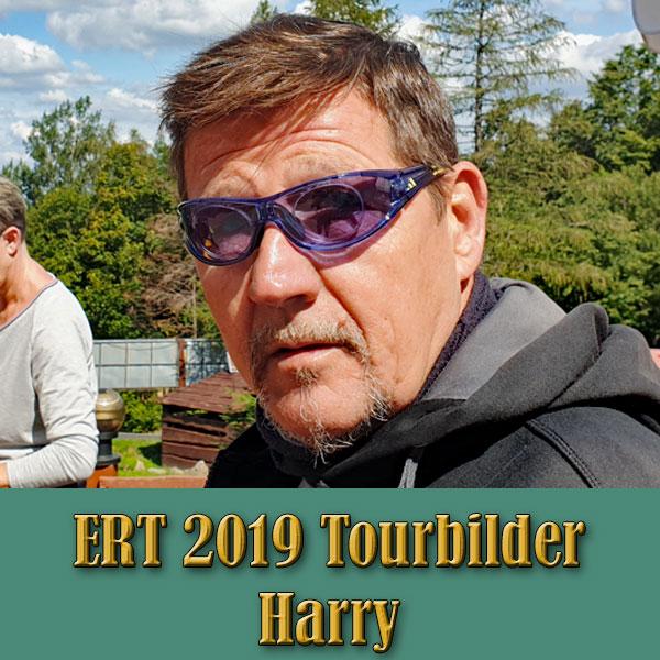 NRW on Tour ERT Erzgebirge Riesengebirge Tour 2019 Bilder Harry