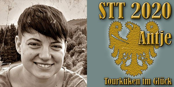 NRW on Tour STT Südtirol Trentino Tour 2020 Teilnehmer Antje
