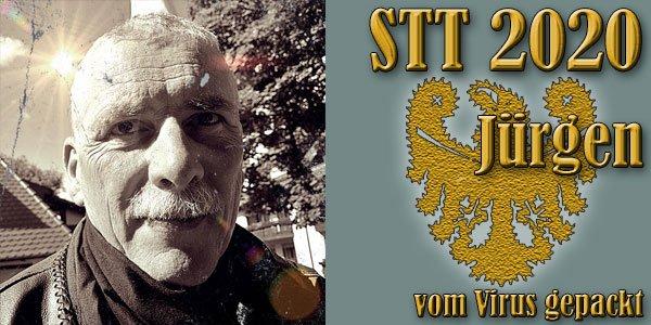 NRW on Tour STT Südtirol Trentino Tour 2020 Teilnehmer Jürgen