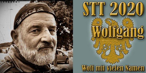 NRW on Tour STT Südtirol Trentino Tour 2020 Teilnehmer Wolfgang